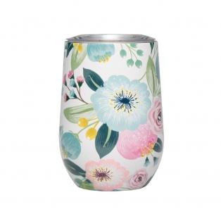 termokruus-office-420ml-pastel-flowers_1.jpg