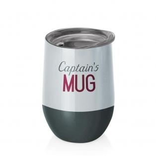 termoskruus-captains-mug.jpg