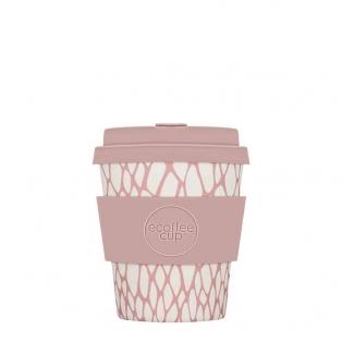 ecoffee-kohvitops-250ml-chelmsford-cougar-650359_1.jpg