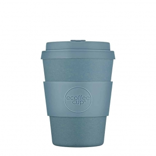 ecoffee-kohvitops-350ml-Gray-Goo.jpg