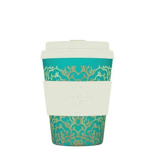 ecoffee-kohvitops-350ml-Ile-Saint-Louis.jpg