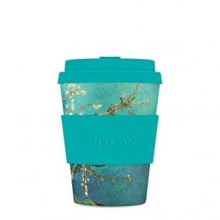 ecoffee-kohvitops-350ml-Van-Gogh-Almond-Blossom.jpg