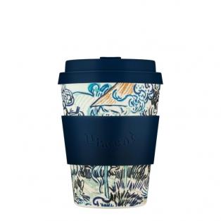 ecoffee-kohvitops-350ml-Van-Gogh-Old-Vineyard-with-Peasant-Woman-1890.jpg