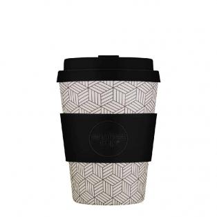 ecoffee-kohvitops-350ml-bonfrer-_1.jpg