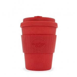 ecoffee-kohvitops-350ml-red-dawn-660232_1.jpeg