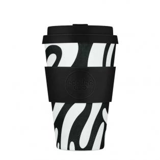 ecoffee-kohvitops-400ml-Manasas-Run.jpg