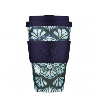 ecoffee-kohvitops-400ml-Whence-the-Fekawi.jpg