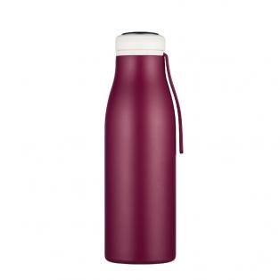 Ecoffee-termospudel-500ml-Gran-Cru-00.jpg
