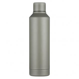 Ecoffee-termospudel-500ml-Molto-Grigio-00.jpg