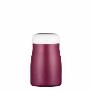 Ecoffee-toidutermos-500ml-Gran-Cru-00.jpg