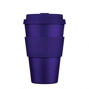 ecoffee-cup-kohvitops-rogers-nelson-400ml.jpg