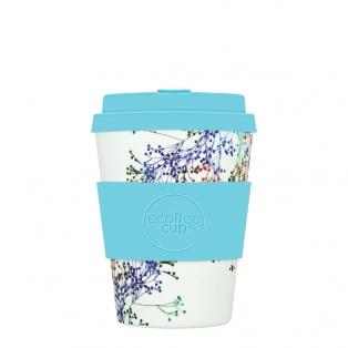 ecoffee-kohvitops-340-Canning-Street.jpg