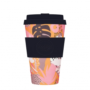 ecoffee-kohvitops-400-Tsunami-at-the-Halekulani.jpg