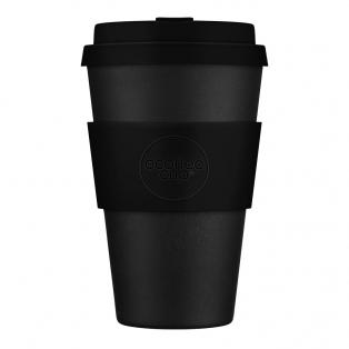 kohvitops-400ml-Kerr&Napier.jpg