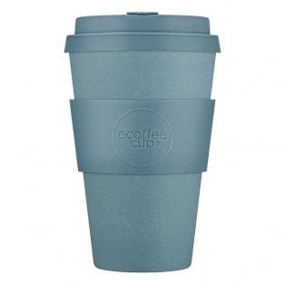 kohvitops-400ml-gray-goo.jpg