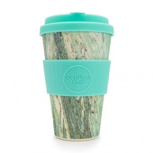 kohvitops-400ml-marmo-verde.jpeg