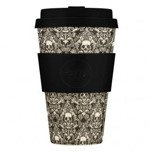 kohvitops-400ml-milperra-mutha.jpg