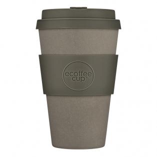 kohvitops-400ml-molto-grigio.jpg
