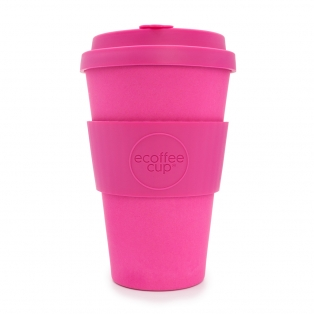 kohvitops-400ml-pinkd.jpeg
