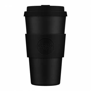 kohvitops-475ml-Kerr&Napier.jpg
