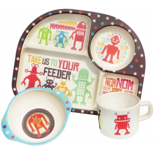 BimBamBoo-Kids-3-piece-dining-sets-Robots-600-902.jpeg