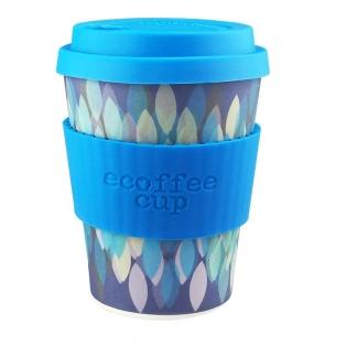 Ecoffee-Cup-Sakura-Blue-12oz-.jpg