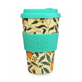 Kohvitops_Ecoffee-Cup-_26-William-Morris-Pomme-_E2_80_93-William-Morris-14oz-600506-.jpg