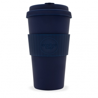 EcoffeeCup-16oz-DarkEnergy.jpg