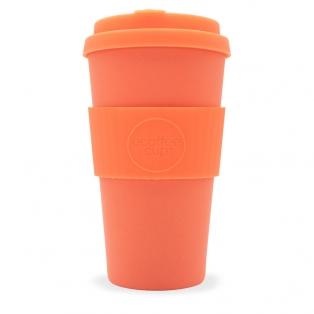 EcoffeeCup-16oz-MrsMills.jpg