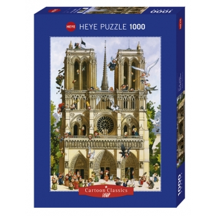 CartoonClassics-pusle-1000tk-Notre-Dame.jpg