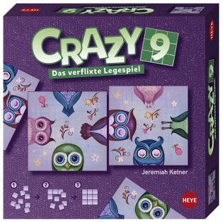Heye-lauamang-crazy9-ketneri-ookullid.jpg