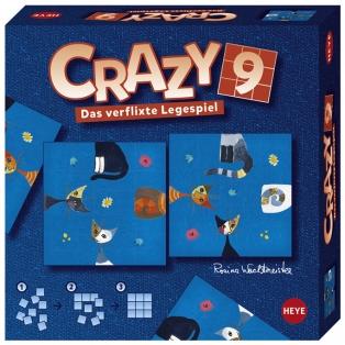 Heye-lauamang-crazy9-wachtmeister-kassid.jpg