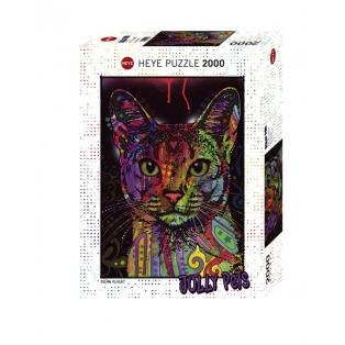 JollyPets-pusle-2000tk-Abyssinian-kass.jpg