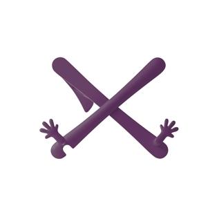 94201-aubergine-purple.jpg