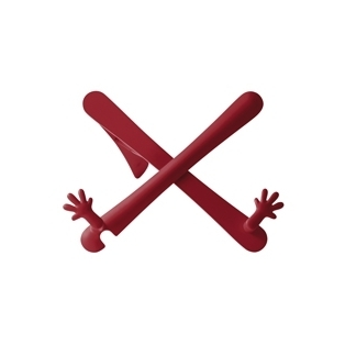 raamatuhoidja-kaed-punane.jpg