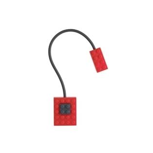 raamatulamp-block-punane.jpg