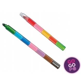 Keycraft-rasvapliiats-vahetatavate-värvidega-gogopo.png