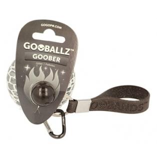 Keycraft-stressipall-assortii-gooballz-glitter_1.jpg