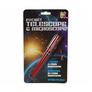 Keycraft-taskuteleskoop-mikroskoop.jpg