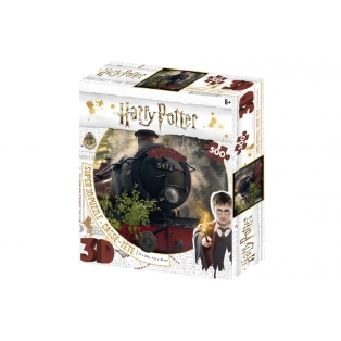 3D-pusle-harry-potter-500tk-hogwarts-express.jpg
