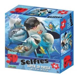 3D-pusle-howard-robinson--selfies-48tk-ookean.jpg