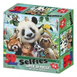 3D-pusle-howard-robinson--selfies-48tk-zoo.jpg