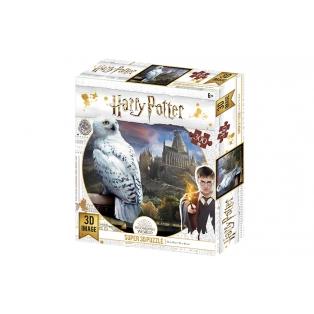 HP_hedwig_box-1.jpg