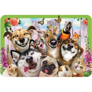 lauamatt-selfies-lemmikloomad.jpg
