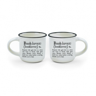 espressokruuside-komplekt-booklover-MM0013_1.jpg