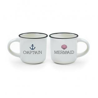 espressokruuside-komplekt-captain&mermaid-MM0014_1.jpg