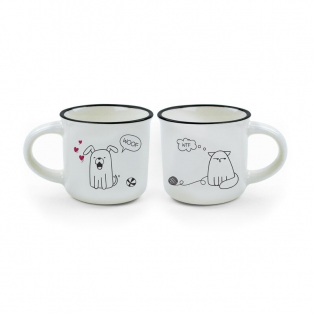 espressokruuside-komplekt-cat&dog-MM0009_1.jpg