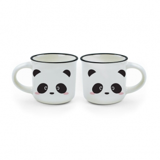 espressokruuside-komplekt-panda-MM0011_1.jpg