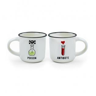 espressokruuside-komplekt-poison&antidote-MM0007_1.jpg