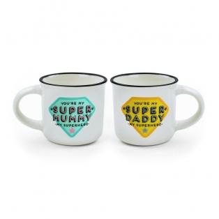 espressokruuside-komplekt-super-mummy&daddy-MM0015_1.jpg